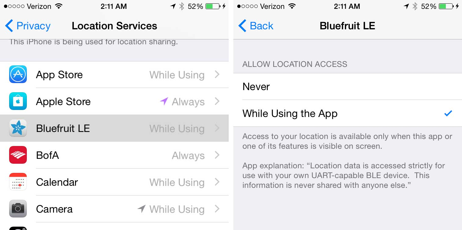 projects_settings-locationApp-2up.jpg