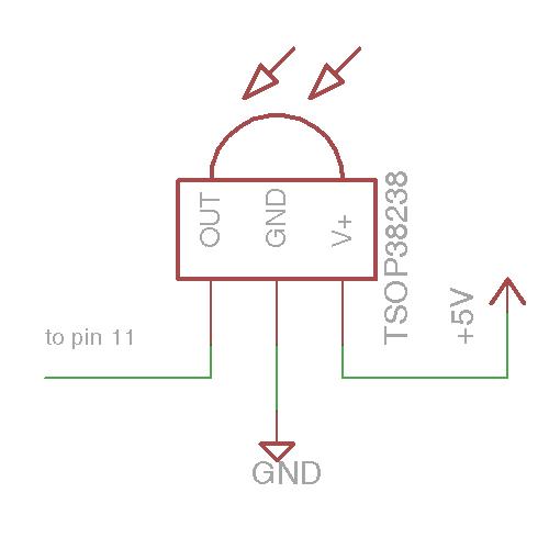 light_ir_input_schematic.png