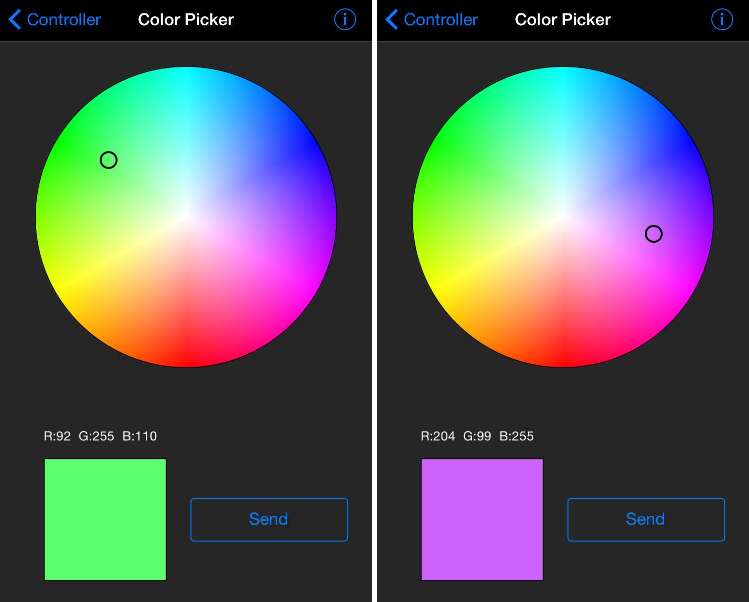projects_ColorPicker.jpg