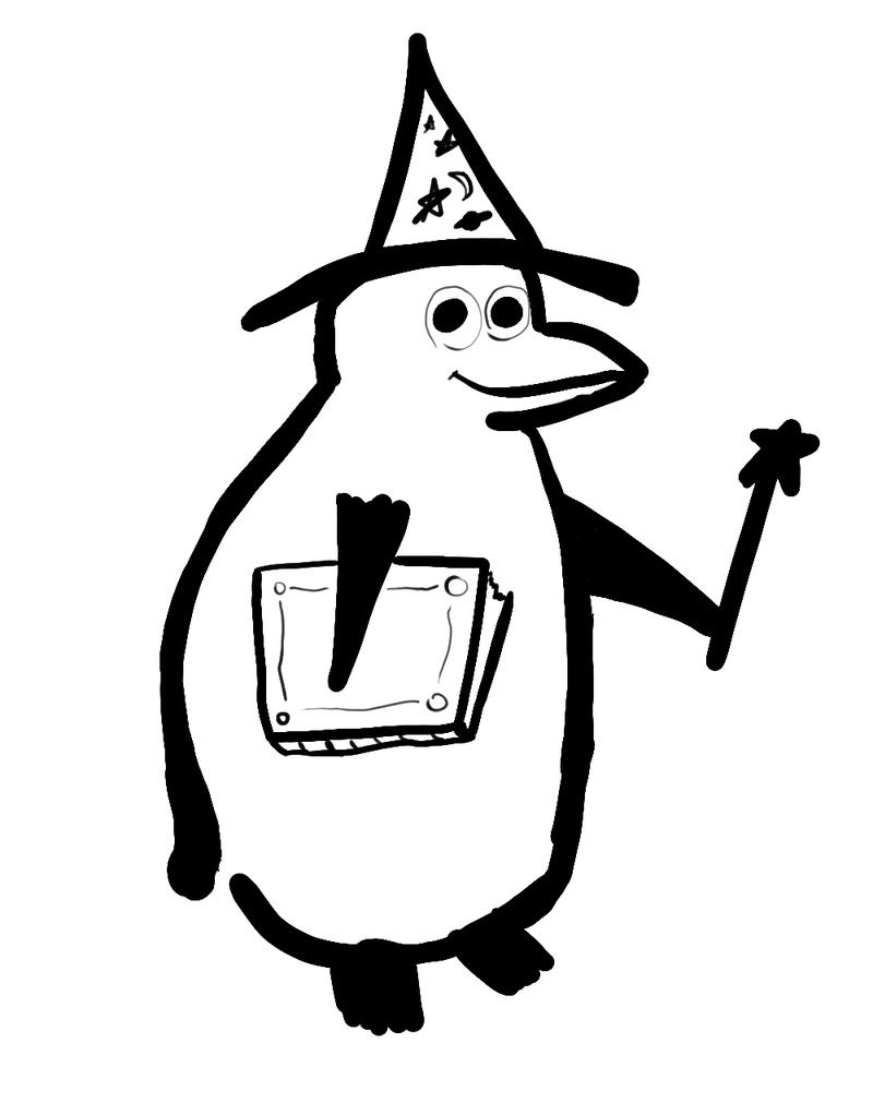 raspberry_pi_pngn_magic_hat.png