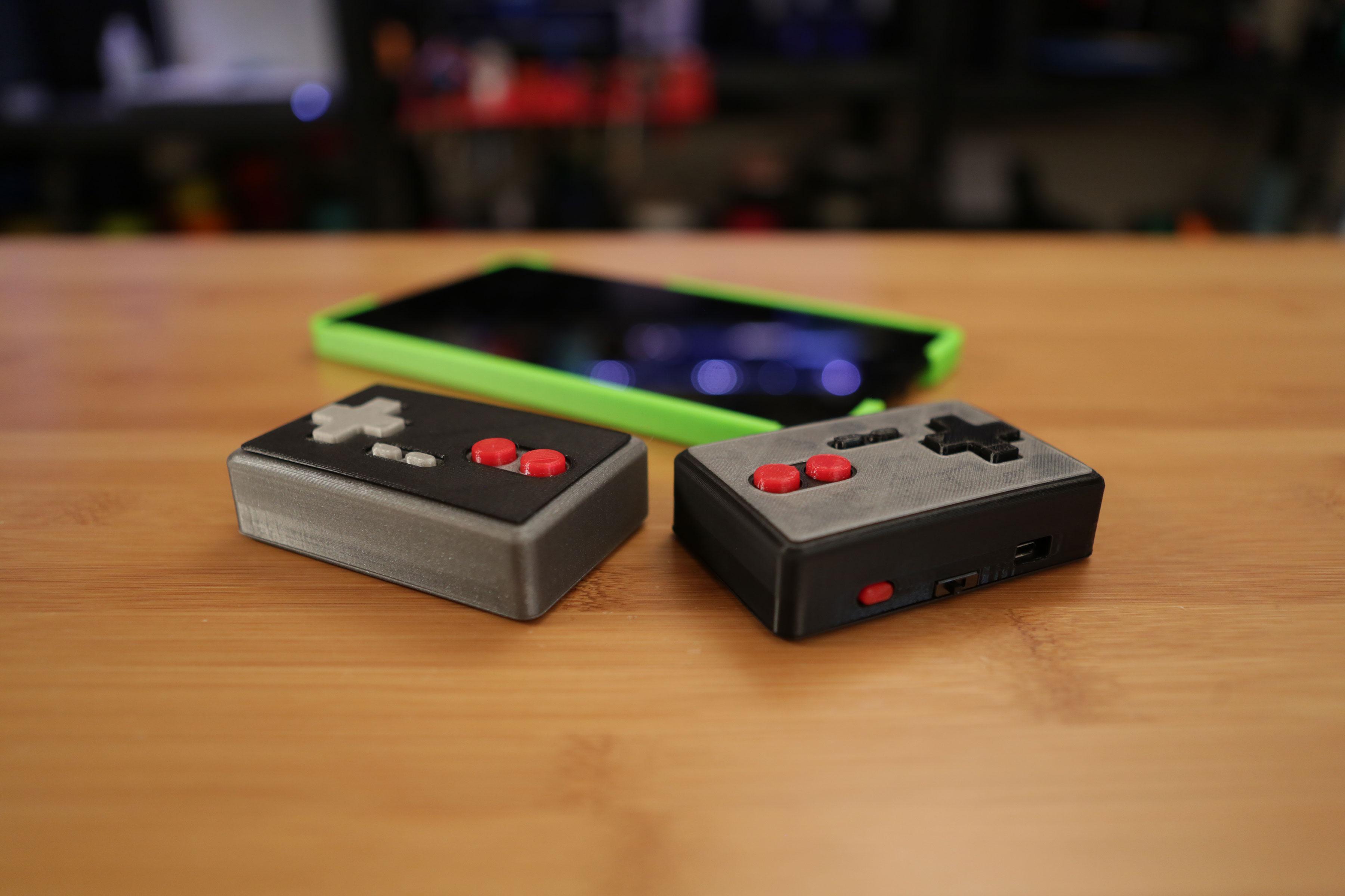 gaming_two-pads-tab-a.jpg