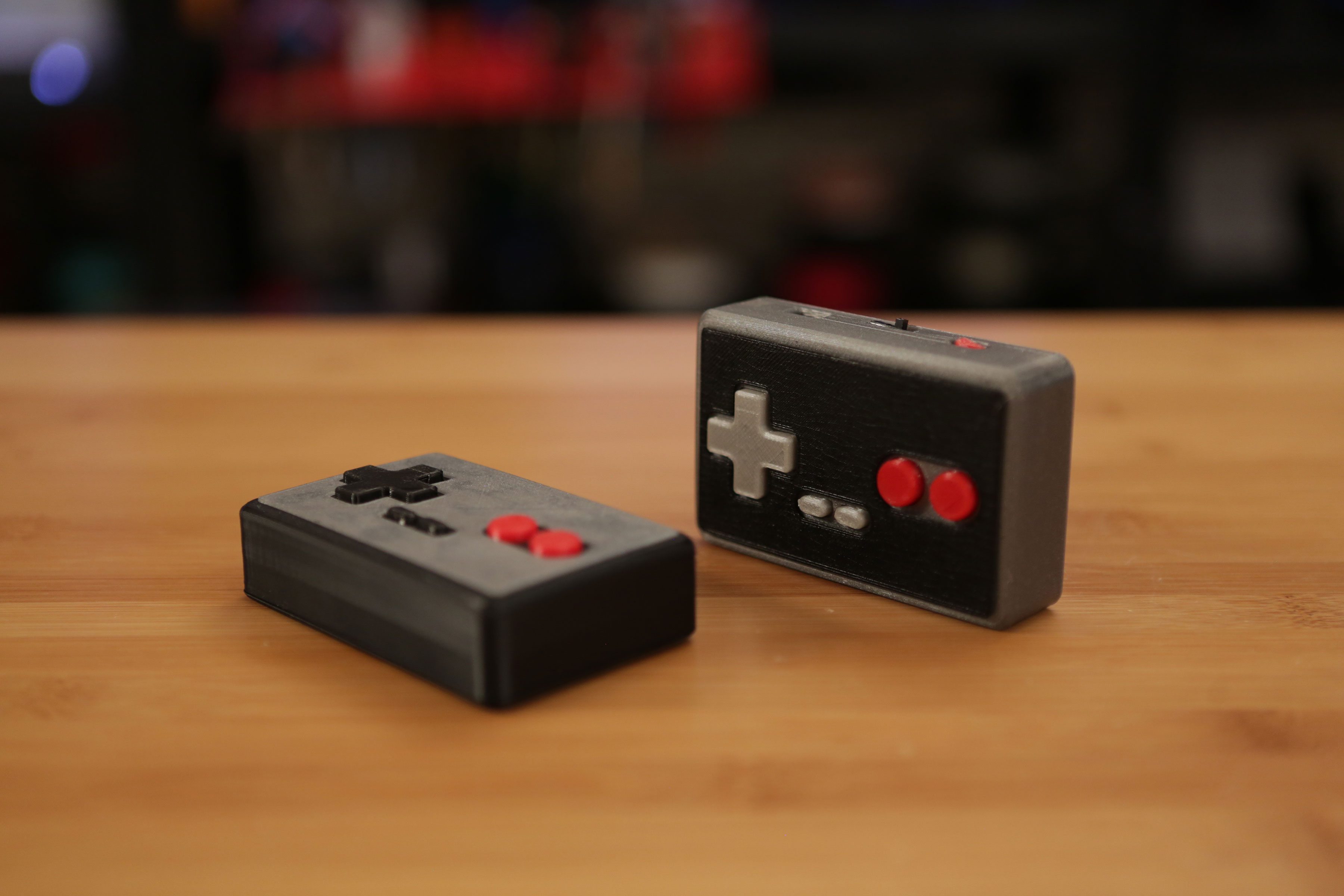 gaming_two-pads-a.jpg