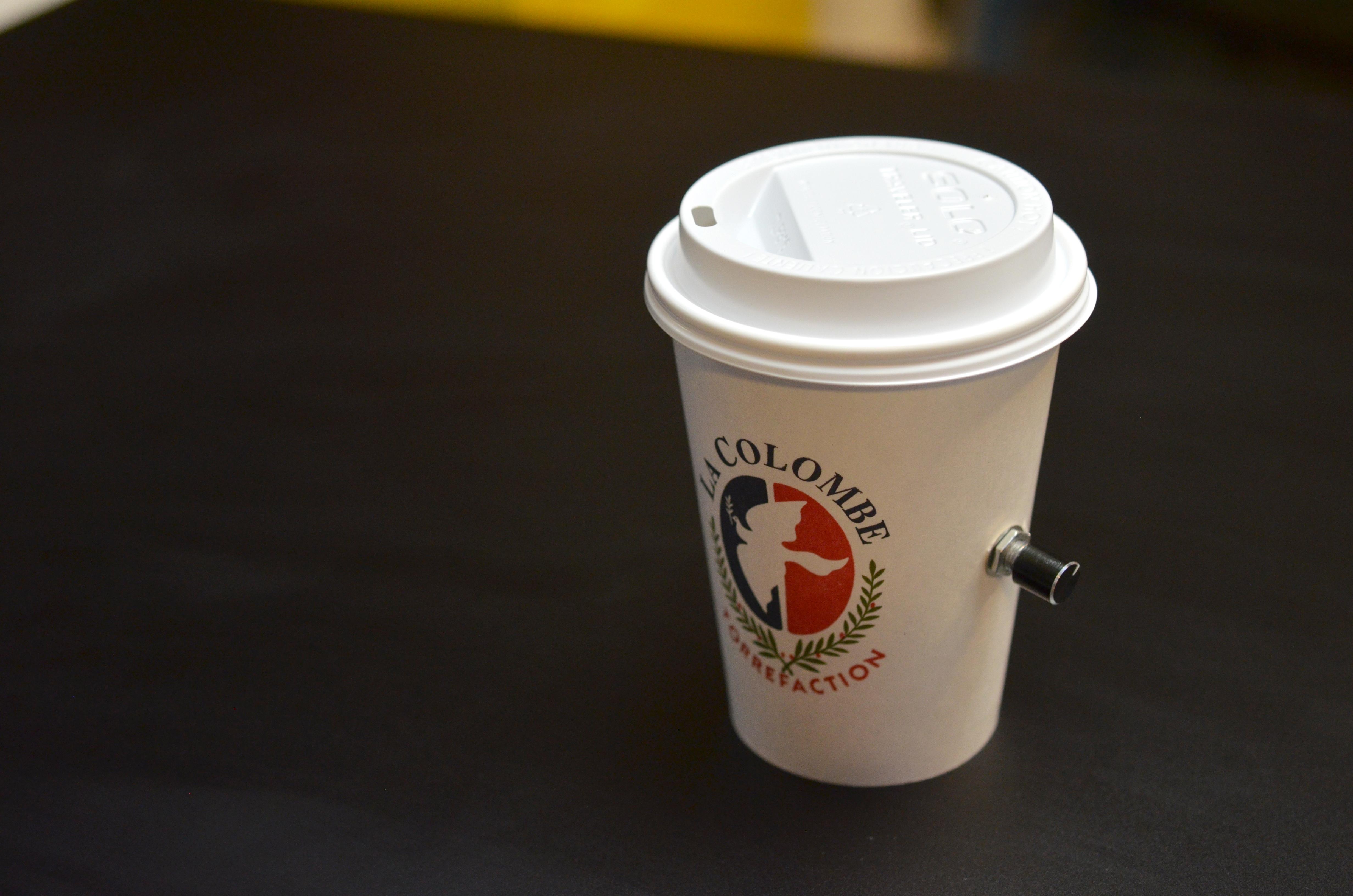 adafruit_products_adafruit-coffee-cup-white-noise-closed.jpg