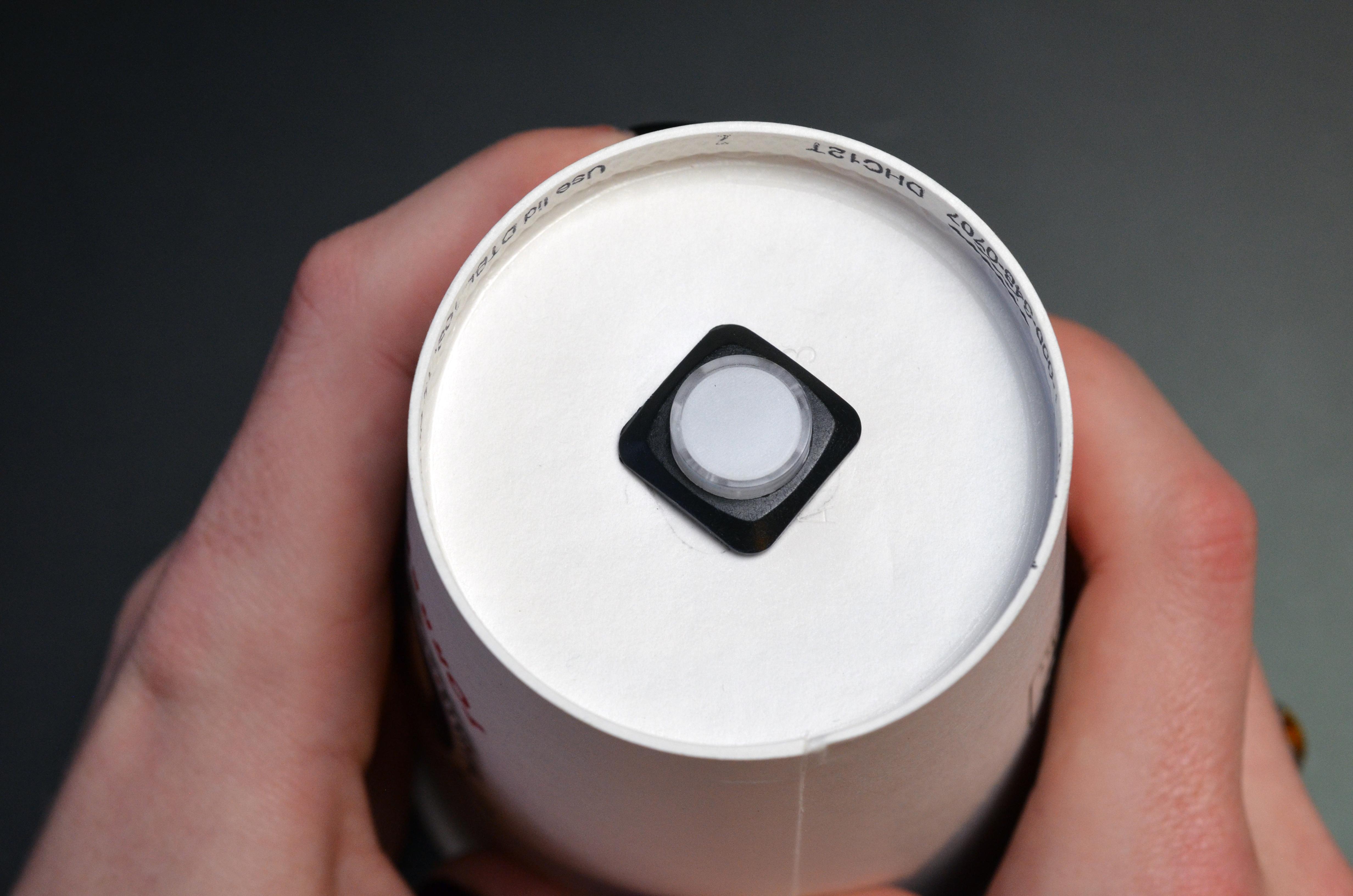 adafruit_products_adafruit-coffee-cup-white-noise-17.jpg