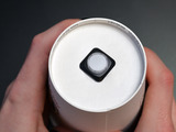 adafruit_products_adafruit-coffee-cup-white-noise-17.jpg