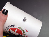 adafruit_products_adafruit-coffee-cup-white-noise-19.jpg