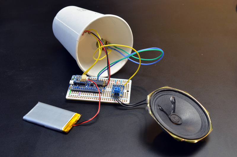 adafruit_products_adafruit-coffee-cup-white-noise-14.jpg