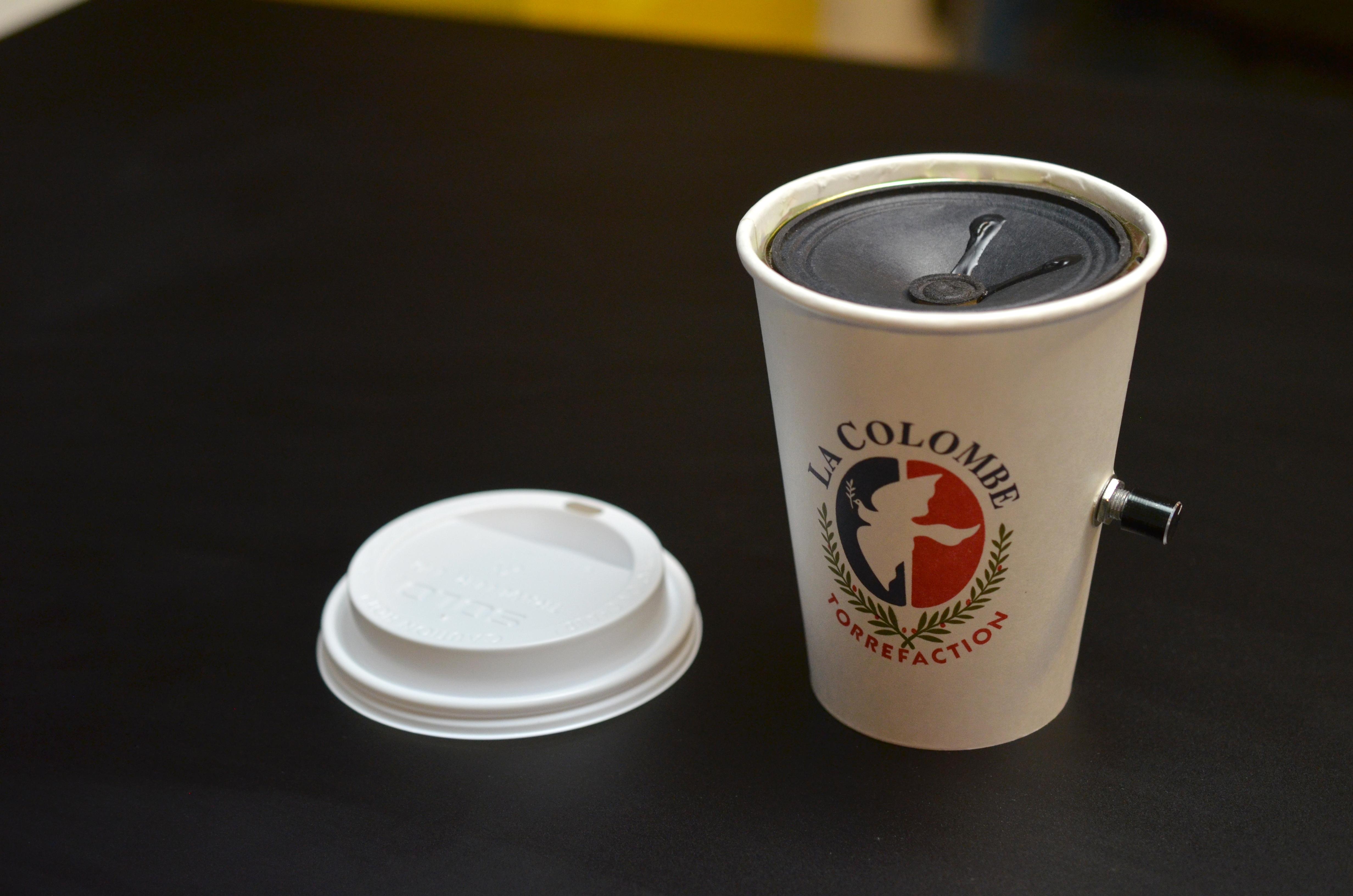 adafruit_products_adafruit-coffee-cup-white-noise.jpg