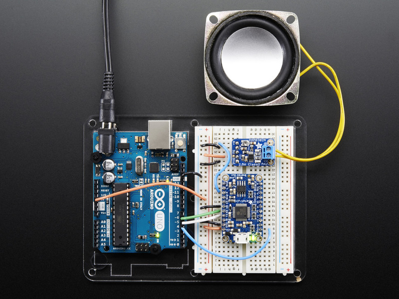 adafruit_products_2342-05.jpg