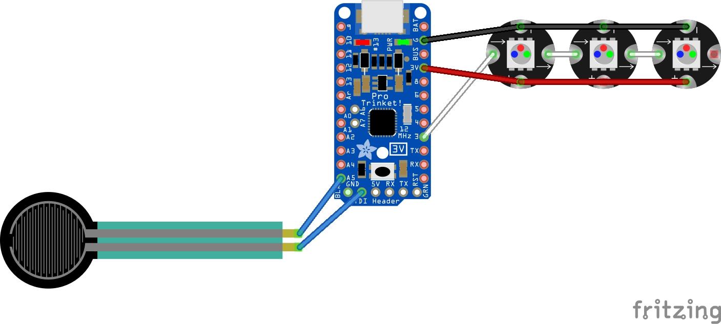 sensors_reboot_wiring_diagram.jpg