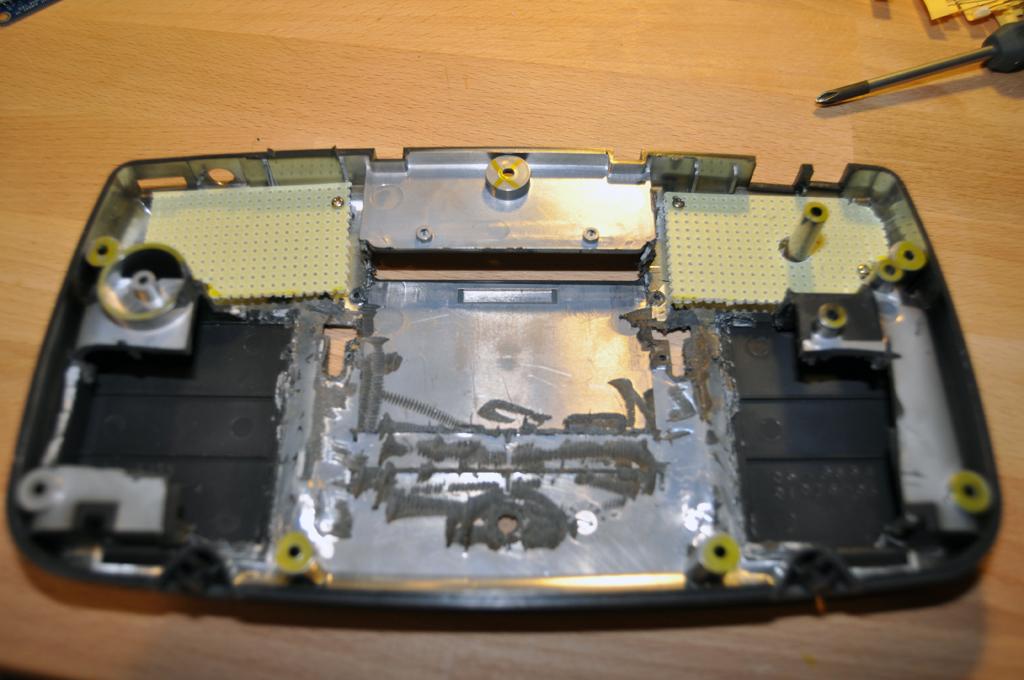 microcomputers_DSC_3201.jpg