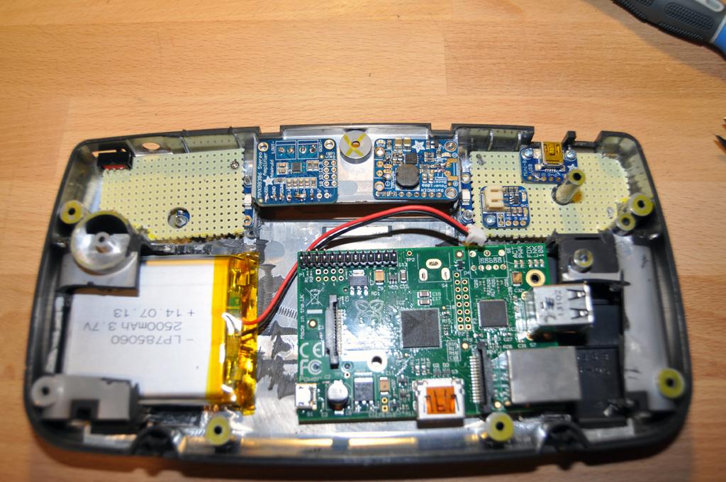 microcomputers_DSC_3205.jpg