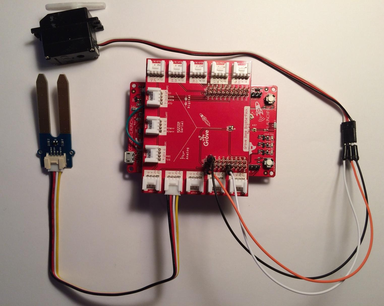 microcontrollers_photo.jpg