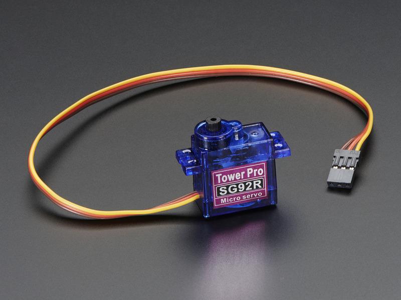 microcontrollers_169-01.jpg