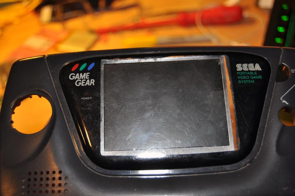 microcomputers_DSC_3248.jpg