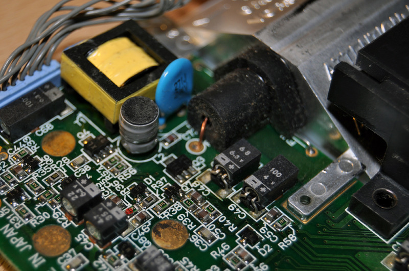 microcomputers_DSC_3335.jpg