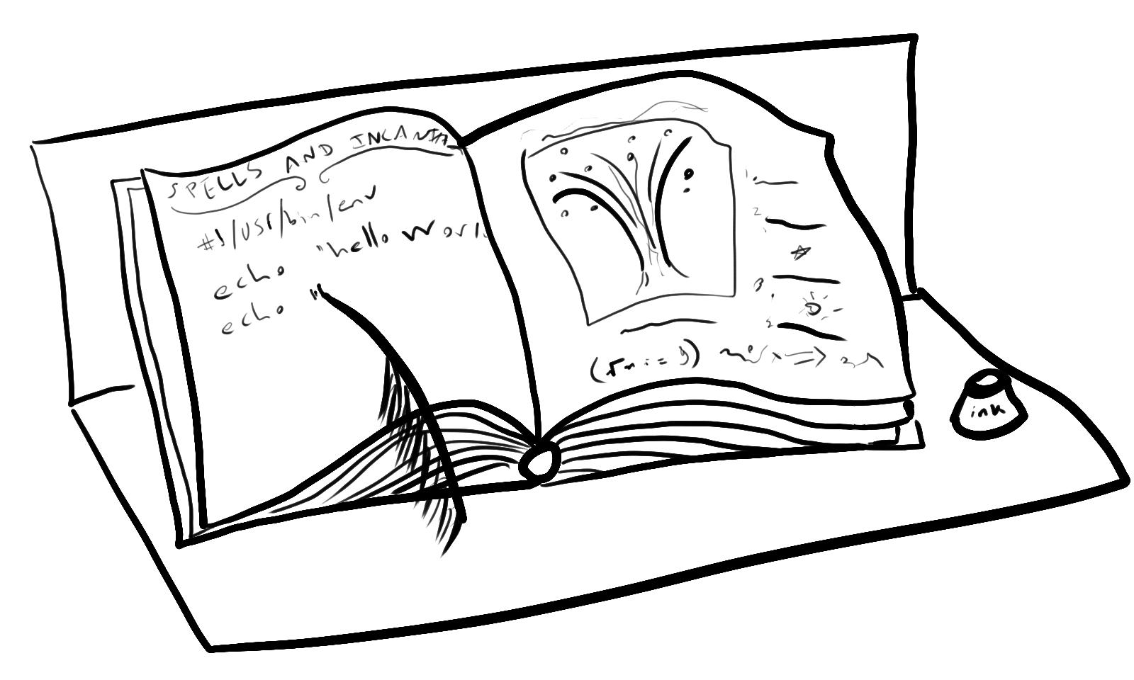 raspberry_pi_spellbook.png