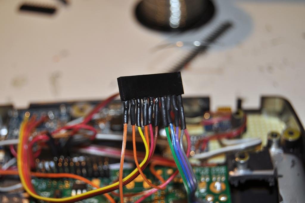 microcomputers_DSC_3239.jpg