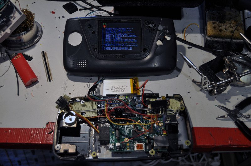 microcomputers_DSC_3254.jpg