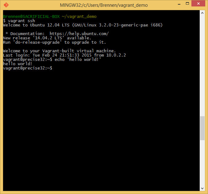 hacks_hello_world.png
