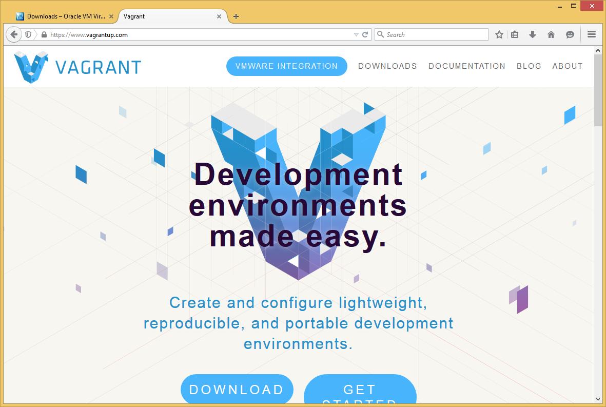 hacks_vagrant_site.png