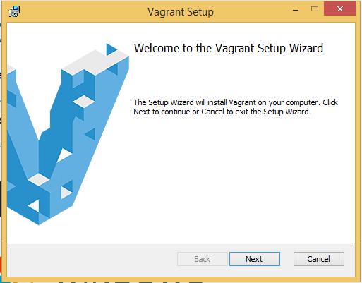 hacks_vagrant_setup1.png