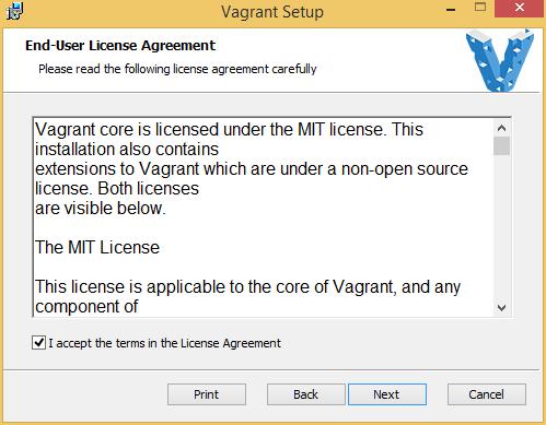 hacks_vagrant_setup2.png