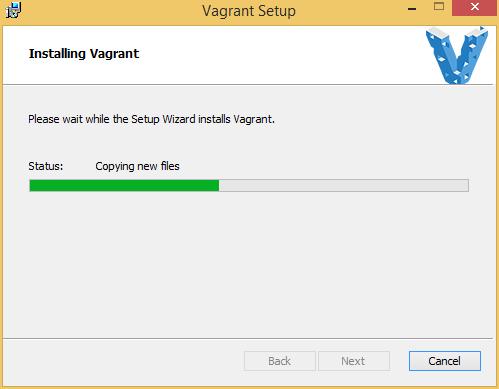 hacks_vagrant_setup4.png