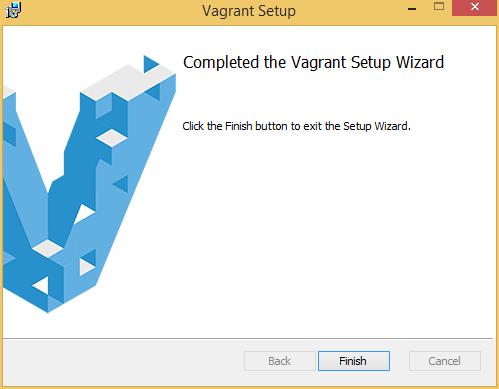 hacks_vagrant_setup_finish.png