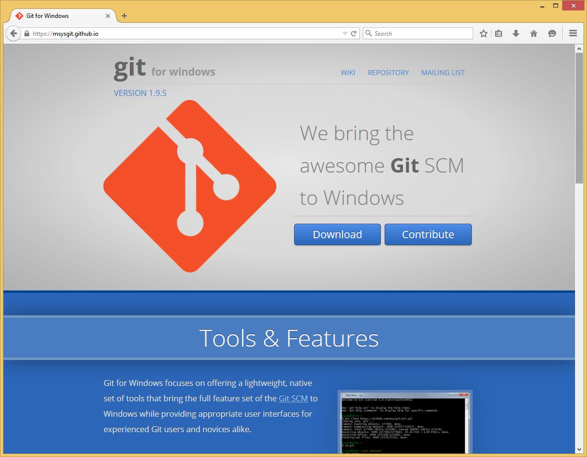 hacks_msysgit_site.png