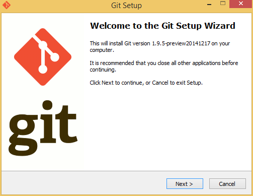 hacks_git_setup.png