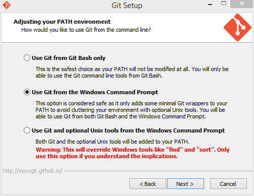 hacks_use_git_from_windows_prompt.png