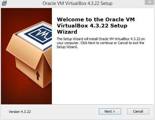 hacks_vbox_setup.png