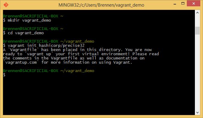 hacks_start_making_vagrant_demo.png