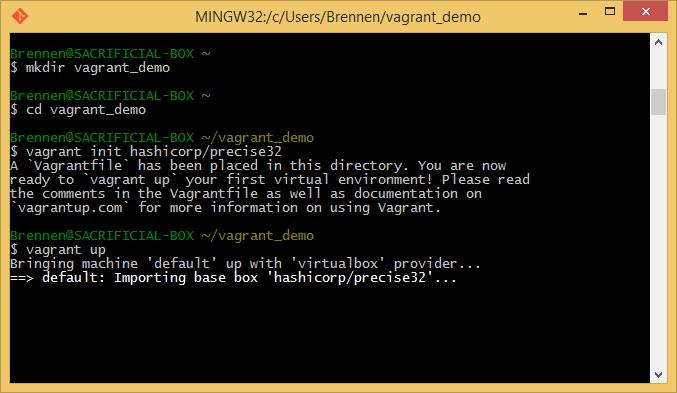 hacks_vagrant_up_again.png