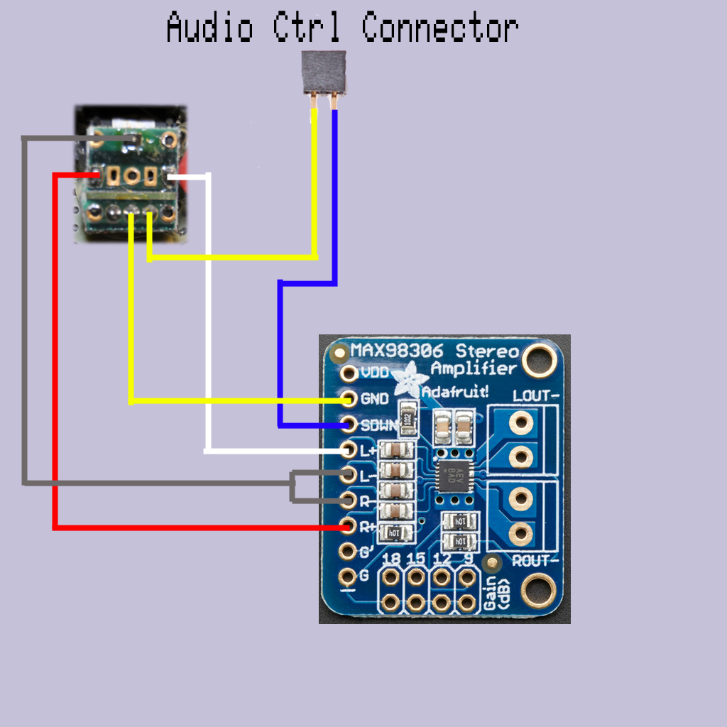microcomputers_AudioSchematic.jpg