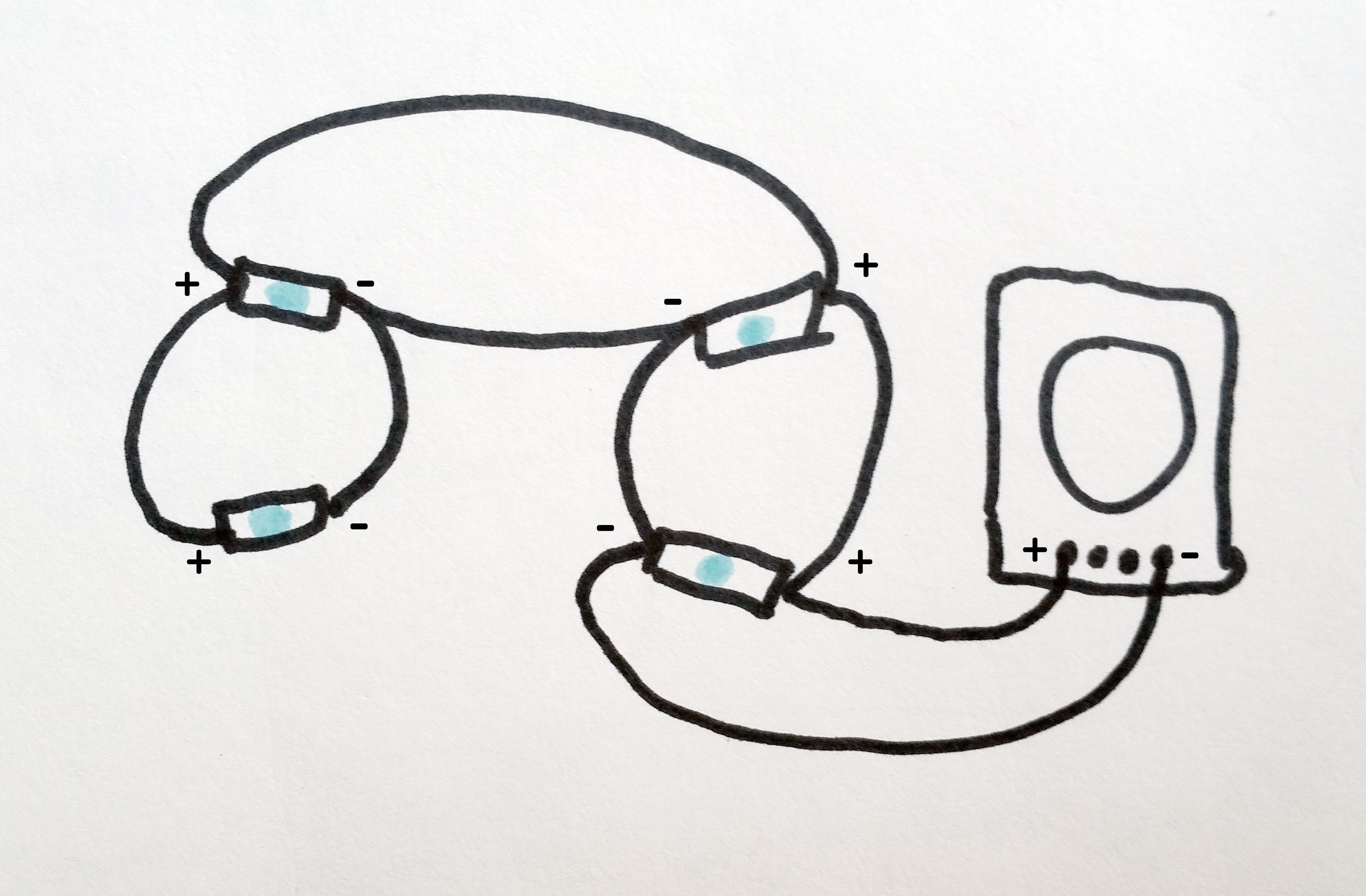 adafruit_products_circuit-diagram.jpg