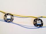 sensors_IMG_3307.jpg