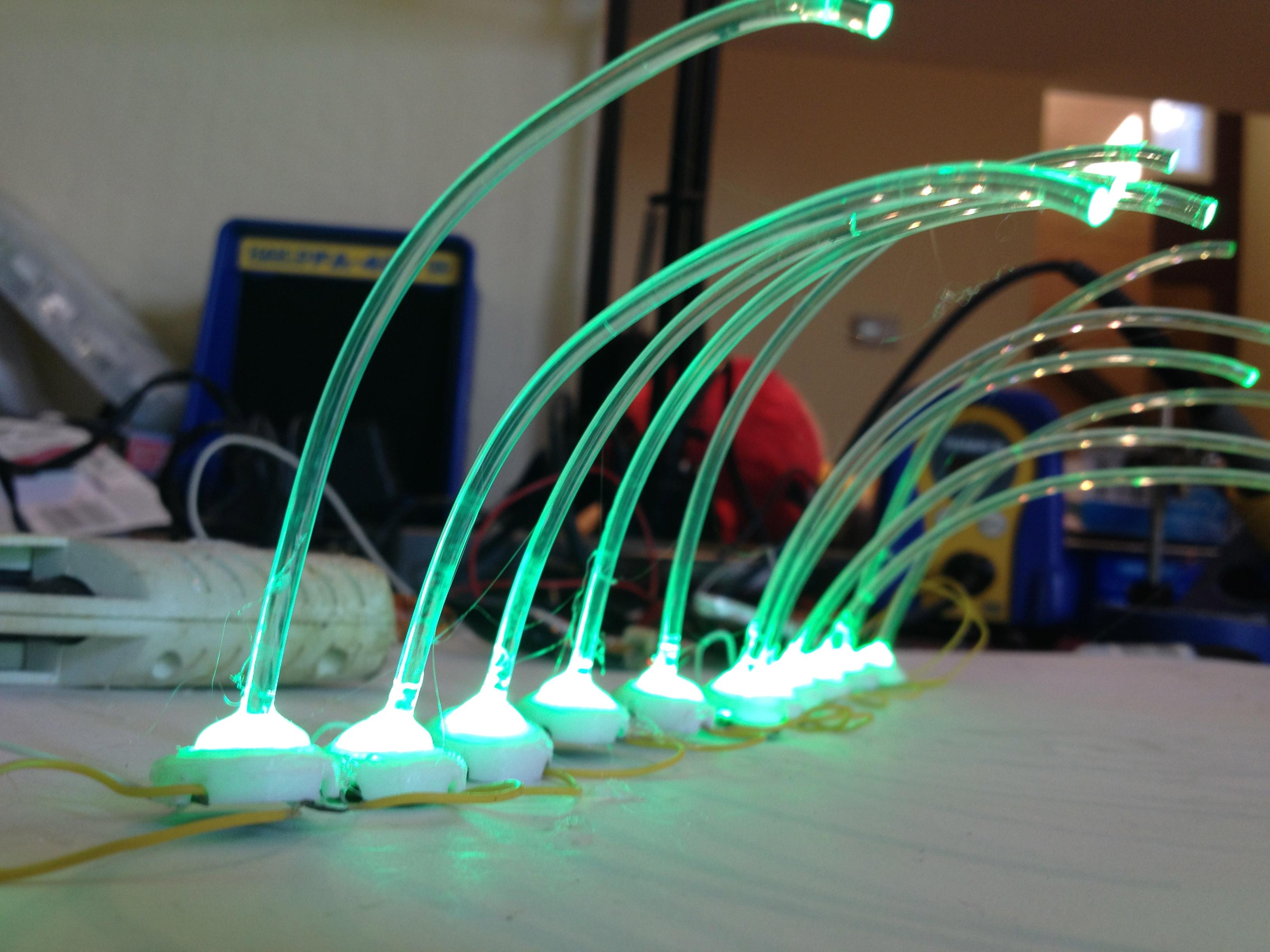 sensors_IMG_3322.jpg