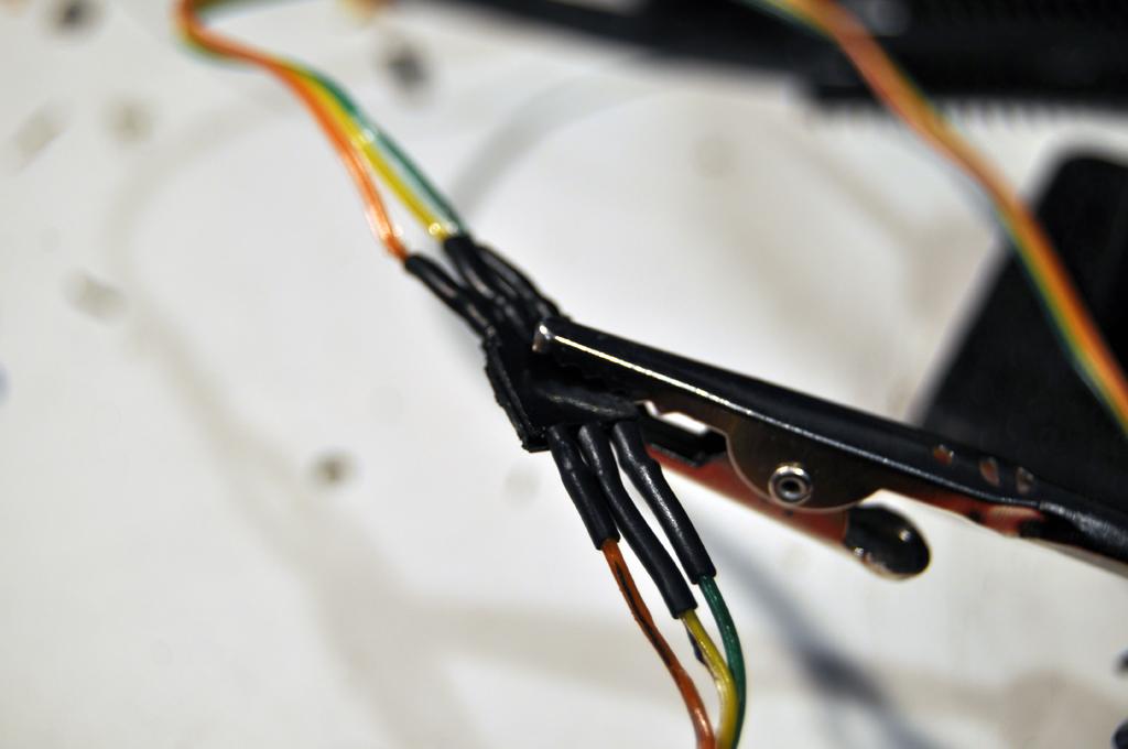 microcomputers_DSC_3255.jpg