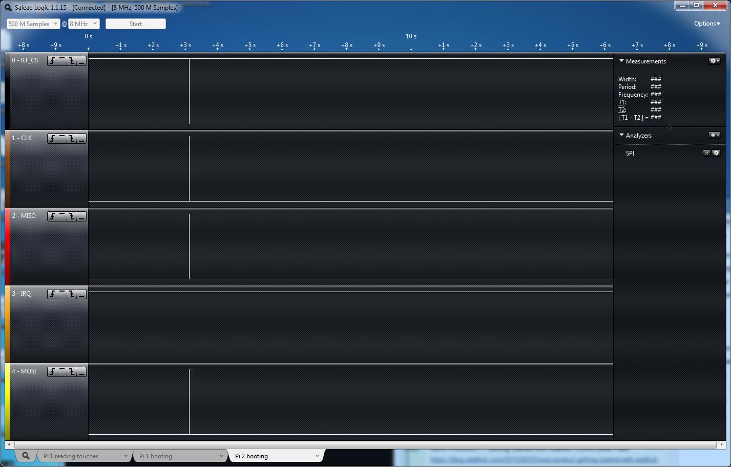 sensors_pi2boot.png