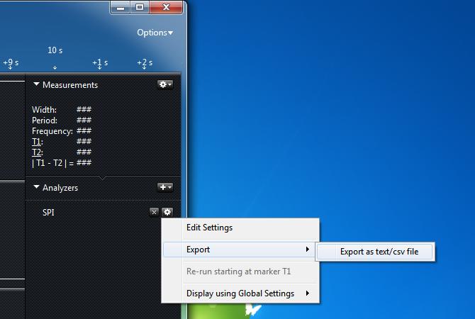 sensors_export.png