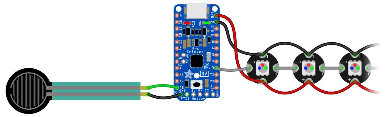 sensors_boots-diagram.png