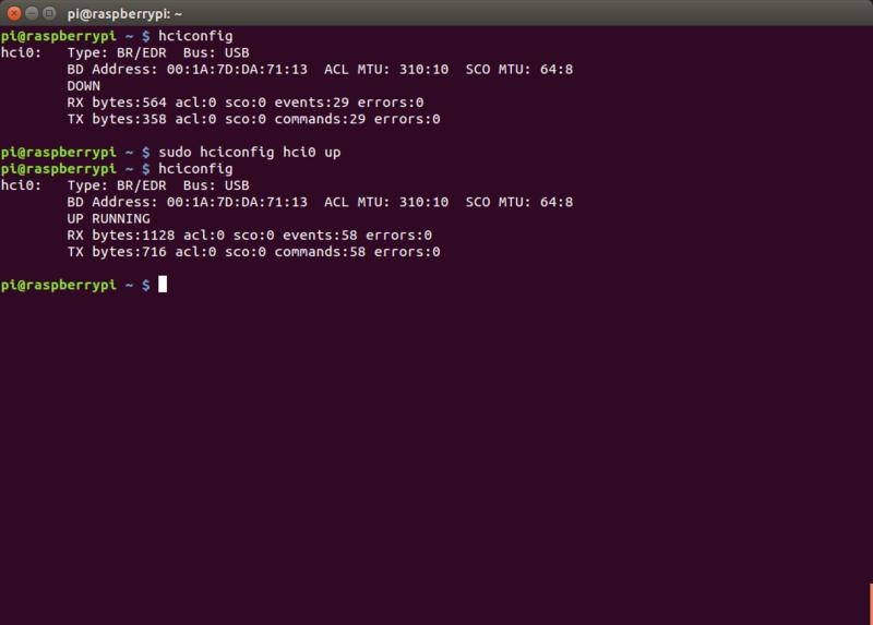 hacks_pi_hciconfig.png