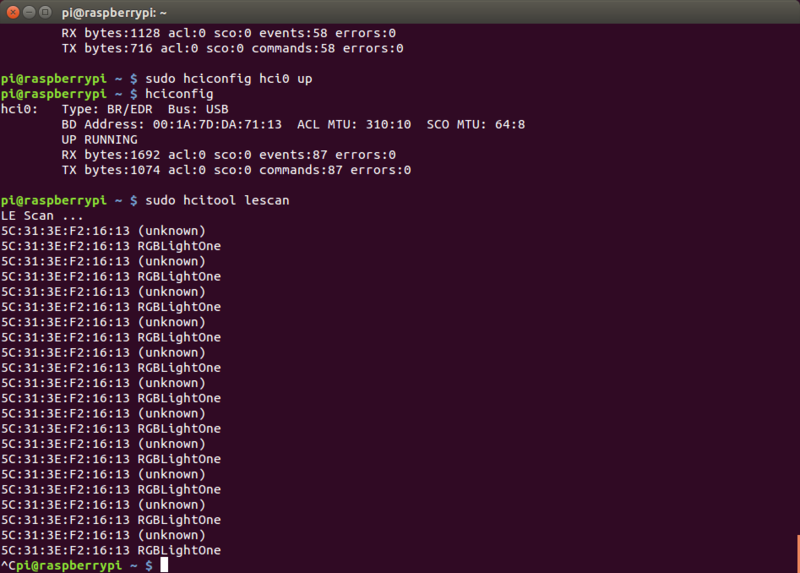 hacks_pi_hciconfig_lescan.png