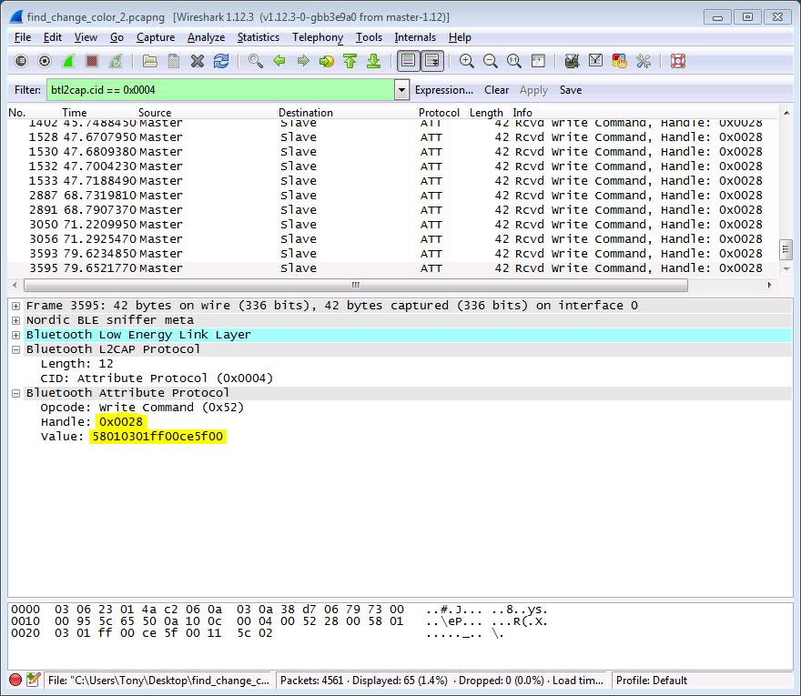 hacks_color_change_highlighted.png