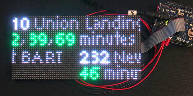 led_matrix_dryrun.jpg