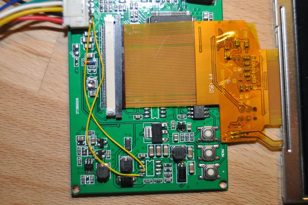 microcomputers_DSC_3392.jpg