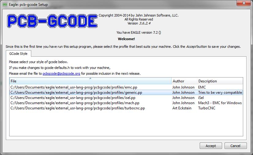 maker_business_Setup_PCB-GCode_02.png
