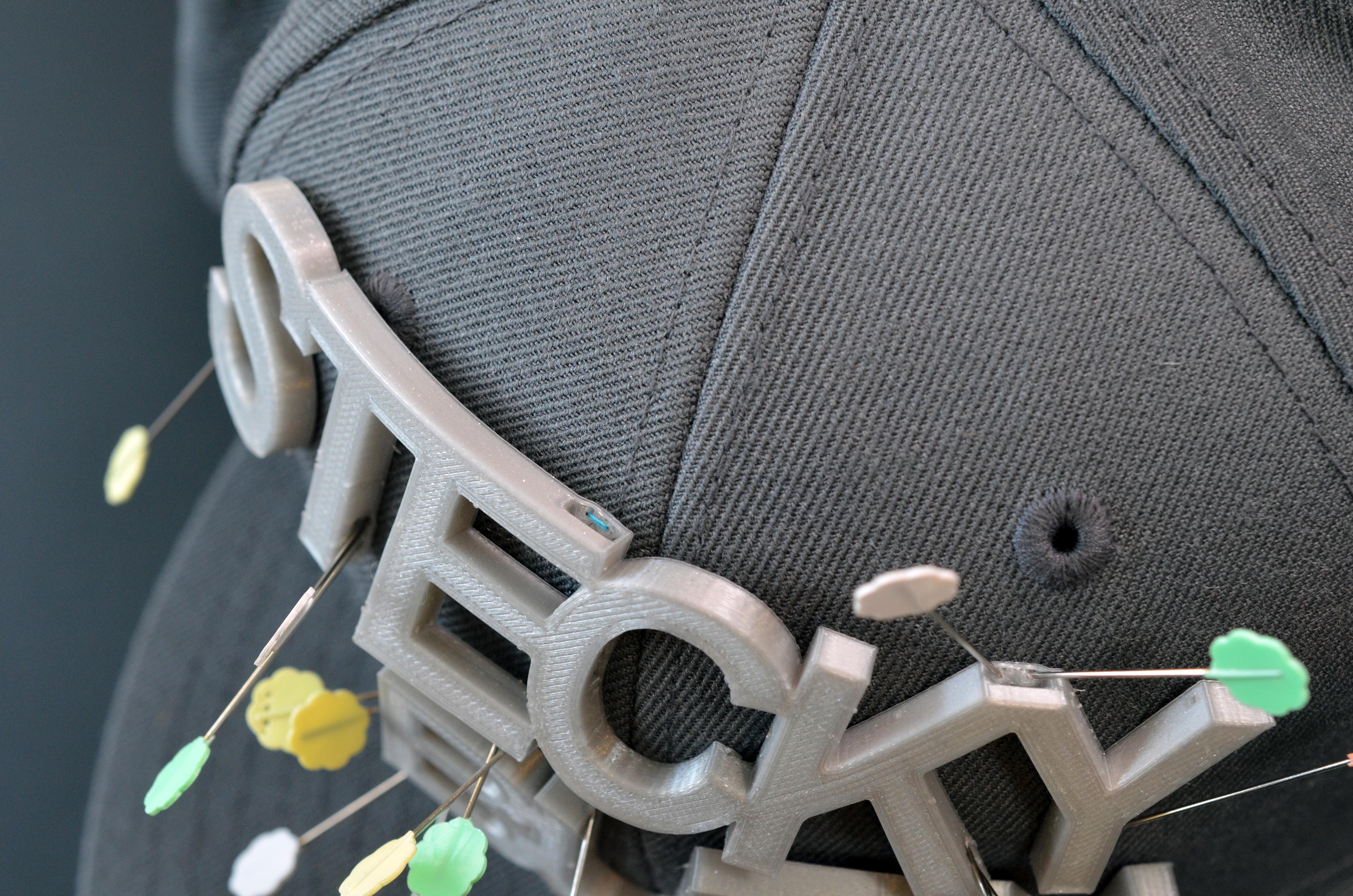 3d_printing_custom-hat-text-04.jpg
